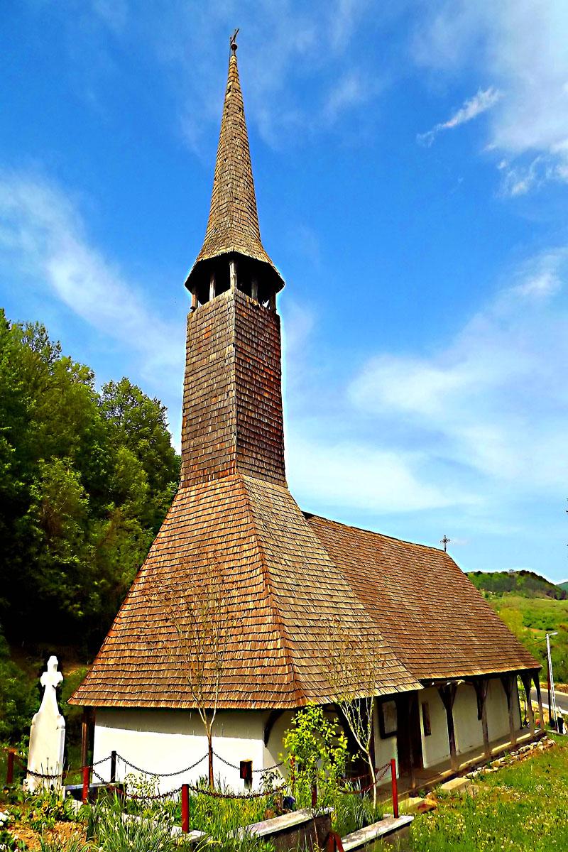 6_Biserica_Pestis_Bihor